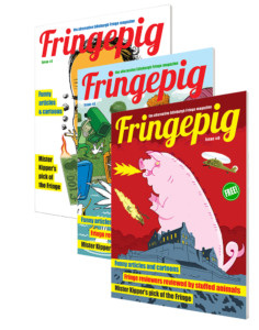 threemags-png